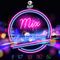 Mix La Central