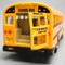 °°°NeiL KurZweiL°°°  DJset @Techno School Bus