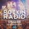 Rockin Radio 008 - EDC Las Vegas 2015 Special