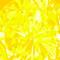 1/8 Ничего не планируем - Друзья, соратники, единомышленники