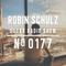 Robin Schulz | Sugar Radio 177
