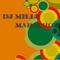 DJ Mille - Marathon