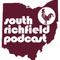 South Richfield Podcast - Season 4, Episode 3 - Couples Skate