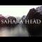 Sahara Head's Minimix No.6