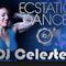 ECSTATIC DANCE OAKLAND APRIL 2018