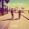 Music Matters 4