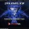2017-05-21 - Aquatic Simon - Trance Defected (radiotp.pl)