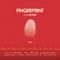 Fingerprint I - POP