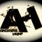 Andreas Honf - Hard-Times #1