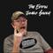 The EFFIN Jimbo Show 9-15-21