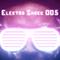 Elektro Shokk 005