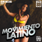 Movimiento Latino #89 - Exile (Reggaeton Mix)
