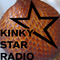 KINKY STAR RADIO // 02-10-2018 //