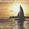 Seasonal Spectrum: Autumn 2013