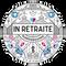 DJ Set @ In Retraite 7-7-2018 (Refter zaal)