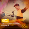 Armin van Buuren presents - A State Of Trance Episode 904 (#ASOT904)