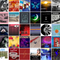 Artefaktor Radio Sneak Peek - Blue Son Productions 112 - 20200803