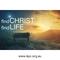 Choose Life, Now! (John 5)