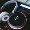 NST - Thốc Kẹo 02 ( Party Birthdays - 08.01 ) - Hoàng Thái Mix