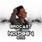 Brocast by NorbeeV 006 - NorbeeV