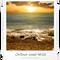 Chillout Coast #052