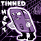 Tinned Heat Episode 10 with Tim Reaper (23/10/2020)