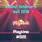 Playmochi's Playtime #020 (Hip Hop, EDM   Senior Scholar's Ball 2018)