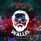 Wallis - Live at Shambhala 2015
