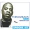 Throwback Radio #157 - Mixta B