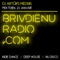 BRIVDIENURADIO @RADIOBAR 23-Jan-2015