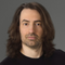 Friday Morning Coffee: The Dresden Files Author Jim Butcher