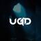 DJ UGD - Drum&Bass Journey