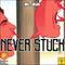 #1838: Never Stuck