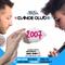 Dance Club History - Le più belle Canzoni del passato - Top Anno 2007