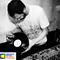 Ney Faustini - Dekmantel Series (Hip-Hop Special Mix)