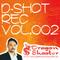 D-Shot-Rec Vol002