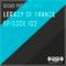 Geckö Pröject - Legacy Of Trance 102 (21-09-2018)