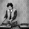 Smoove Grooves Mixtape Vol. 2