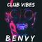 Club Vibes