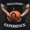 Halloween Festival@Hermosillo Enigma Experience
