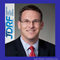 JDRF Research: Then & Now with Aaron Kowalski