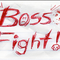 Boss Fight