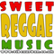 MIGHTY GENERAL | REGGAE4ORCE LIVE SHOW 21ST AUG