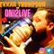 PRENDI - Dekkar Thompson on DN12LIVE