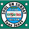 Soul On Sunday Show 28/10/18, Tony Jones on MônFM Radio * A C E * S O U N D S * Northern S. & Motown