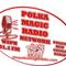 Polka Magic Radio Network (Mar 17, 2018) - John & Bob