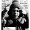 Les Autres Voix de la Planète - 'L'Empaillé', réflexions, critiques, imaginaires - Presse d'Aveyron