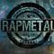 Rap/Rap Metal Show