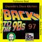 The Rhythm of The 90s Radio - Episode 97