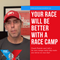 Your Race Will Be Better with a Race Camp